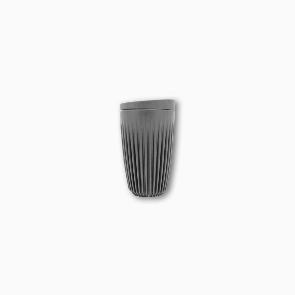 Huskee Cup - Charcoal