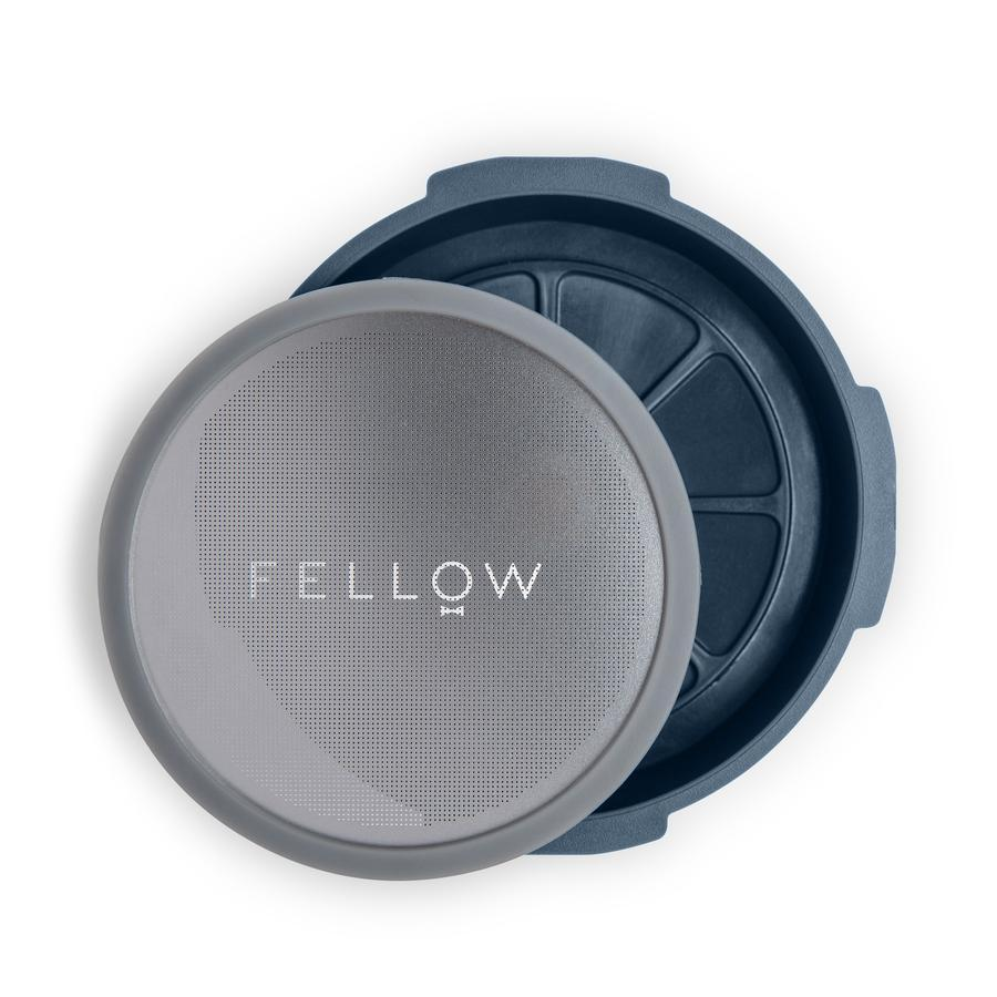 Fellow Prismo (an Aeropress attachment)