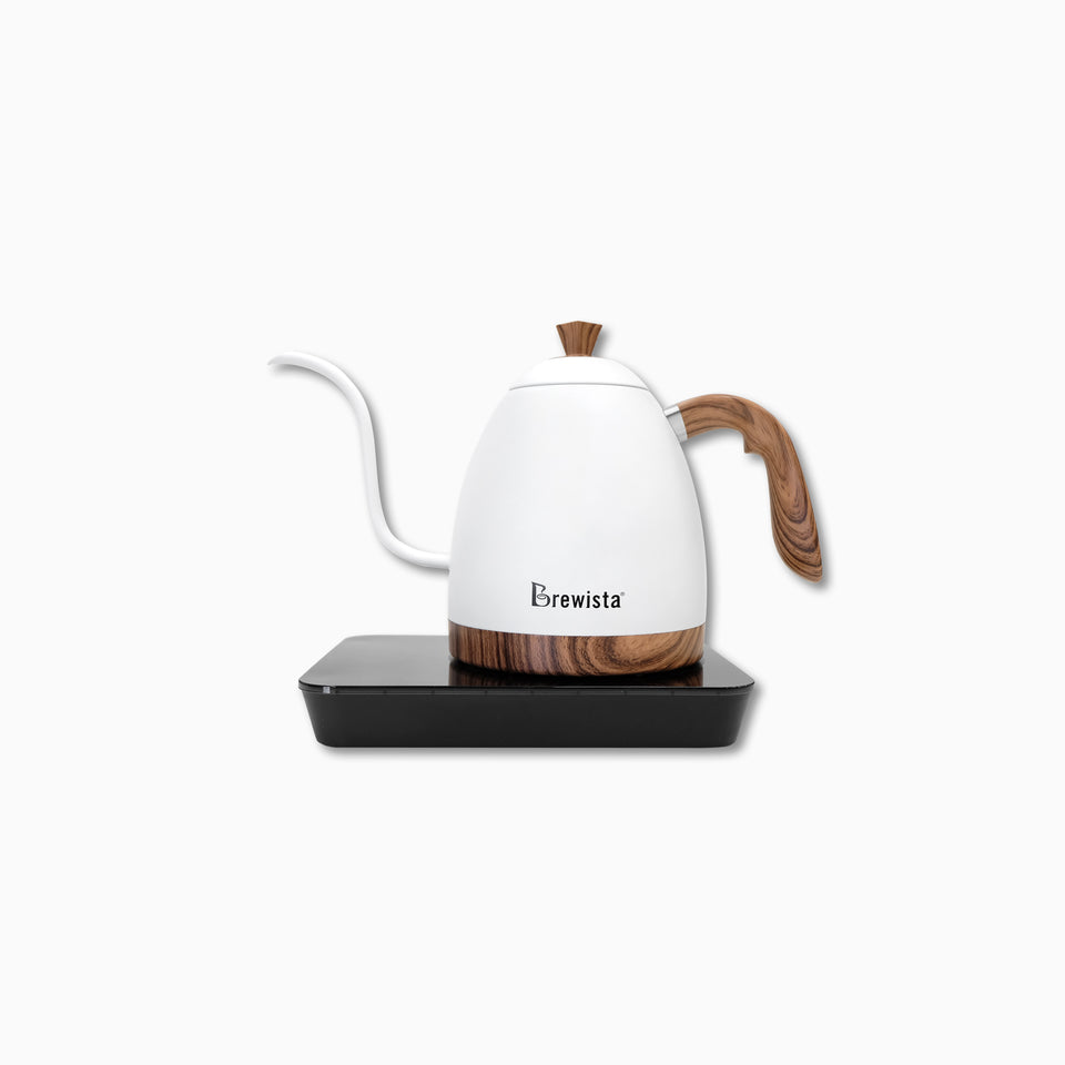 Brewista Artisan Electric Kettle