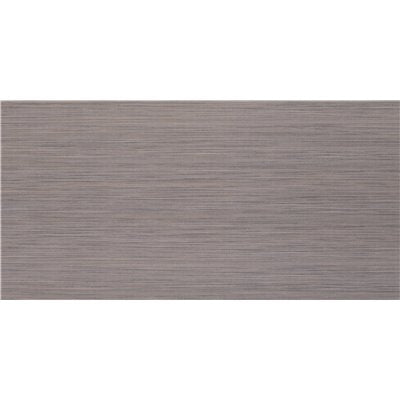 MSI Metro Charcoal 10 in. x 20 in. Glossy Ceramic Wall Tile (11.11 sq. ft. / case)
