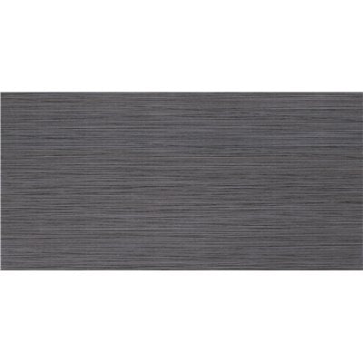 MSI Metro Gris 10 in. x 20 in. Glossy Ceramic Wall Tile (11.11 sq. ft. / case)