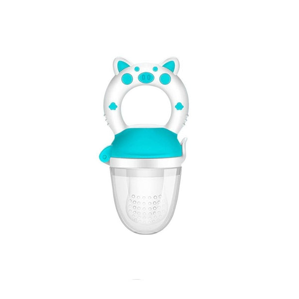 Baby Fruit and Vegetable Feeder