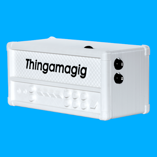 Thingamagig Preview Edition