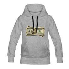 Load image into Gallery viewer, New Account Womens Hoodie
