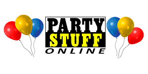 Party Stuff logo