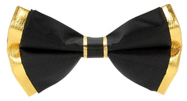 Glitz & Glam Bow Ties