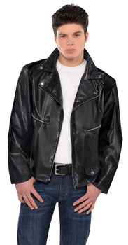 Cost - Ad Greaser Jacket