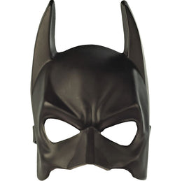 Mask - Batman Adult