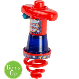 Dreidel - Bouncing Light Up