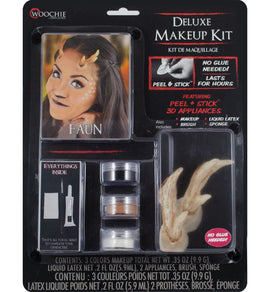 Make Up Kit - Fawn Deluxe