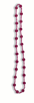 Beads - Peace Sign, 3/Pkg