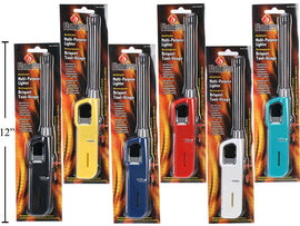 "11"" Flame Pro Multi-Purpose Lighter"