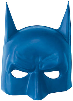 Batman (tm) Heroes Unite Deluxe Mask