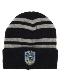 Beanie - Harry Potter Ravenclaw