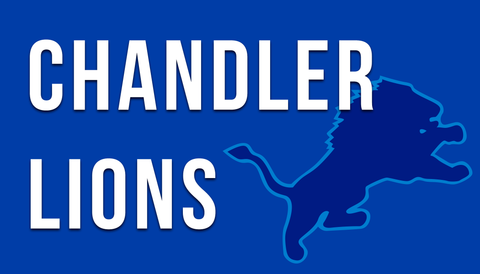 Chandler Lions Vocal Music Department