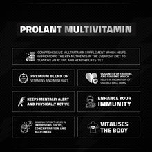 Load image into Gallery viewer, PROLANT MULTIVITAMIN