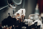 The Health Threats Hiding in Your Makeup Bag
