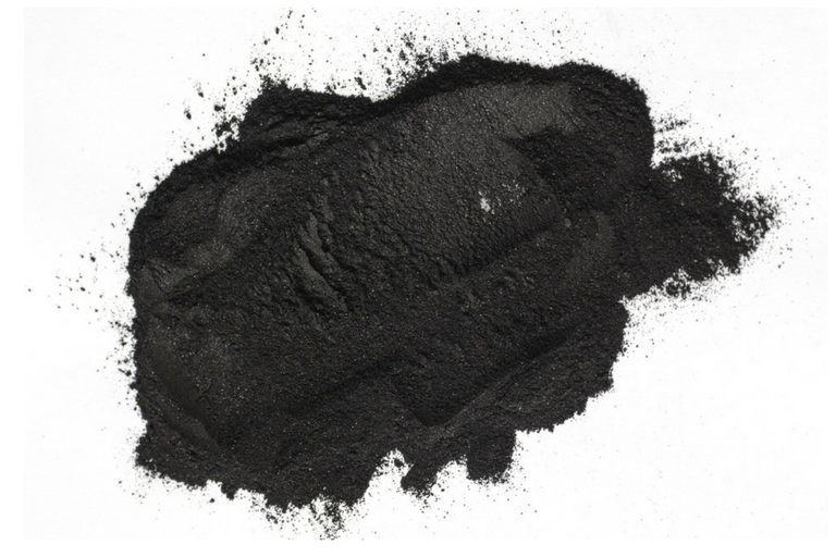 The Miracle Skin Benefits Of Activated Charcoal