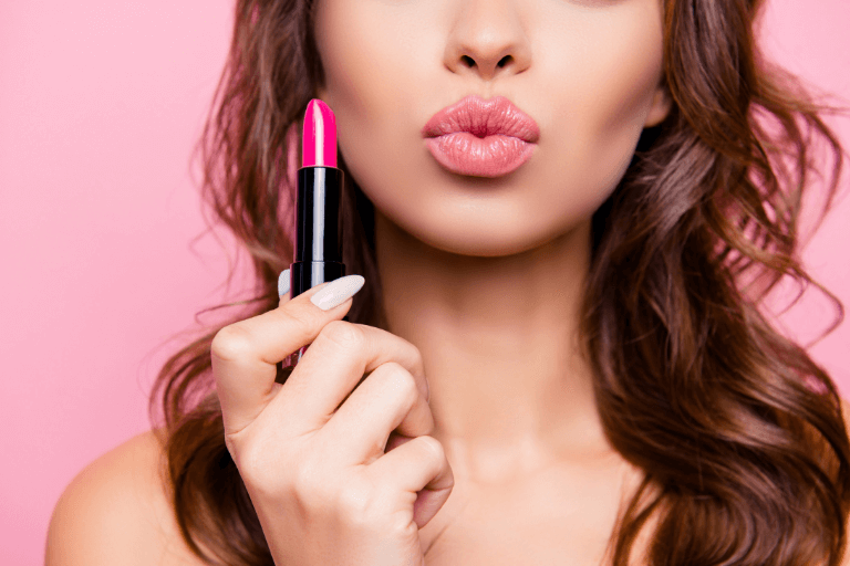 Toxins in Skincare What's in your lipstick