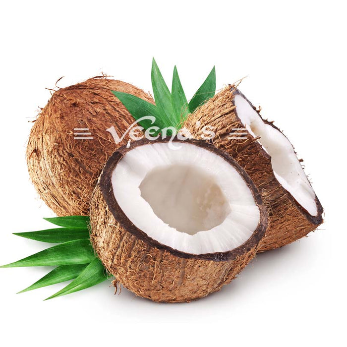 Coconut - Single