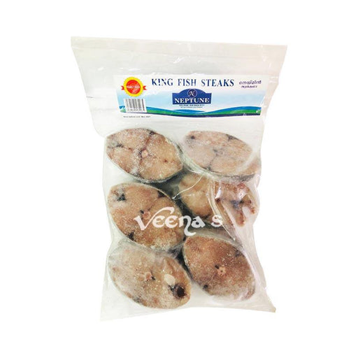 Neptune King Fish 500g - veenas.com