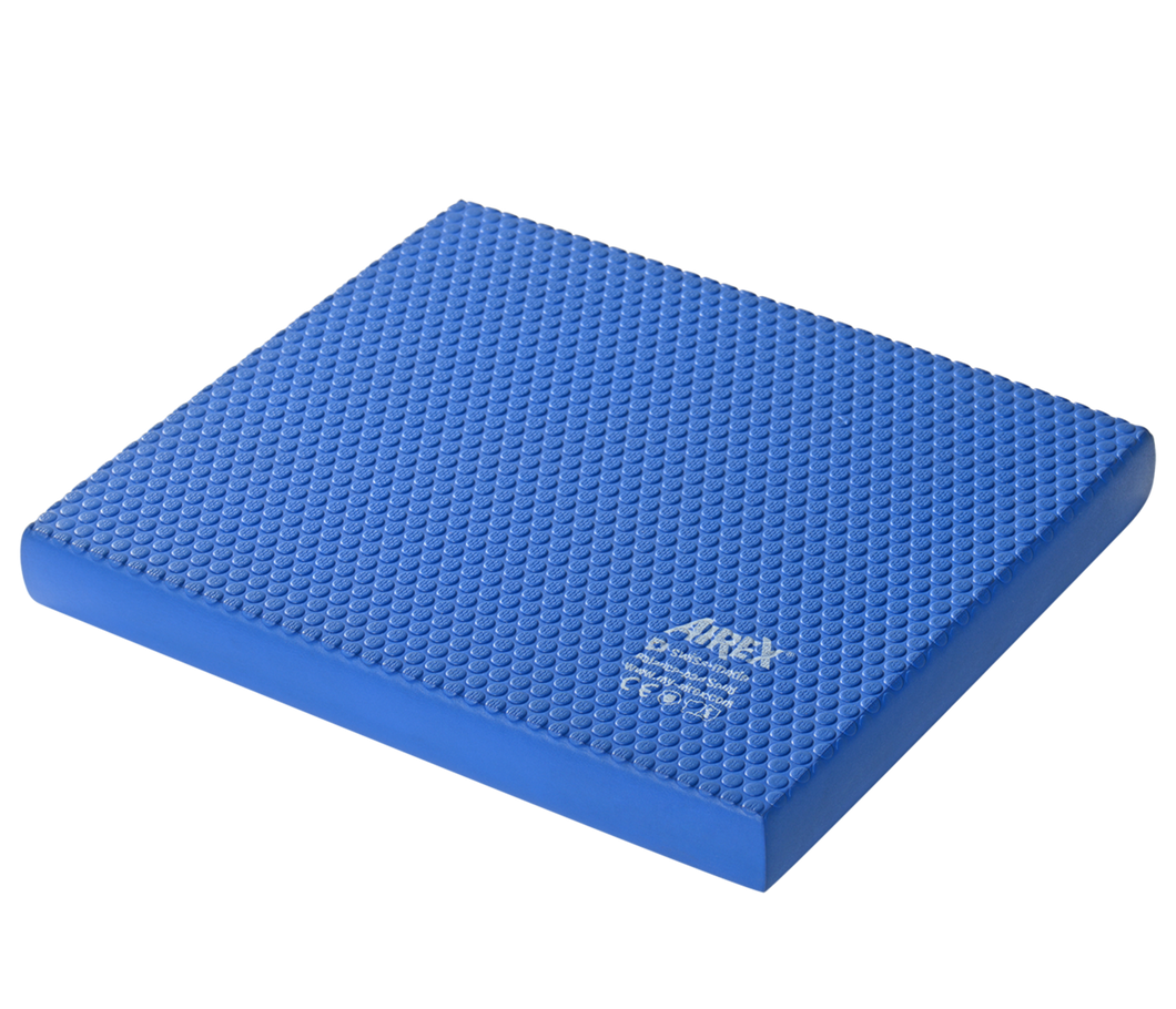 Airex Balance Pad Solid