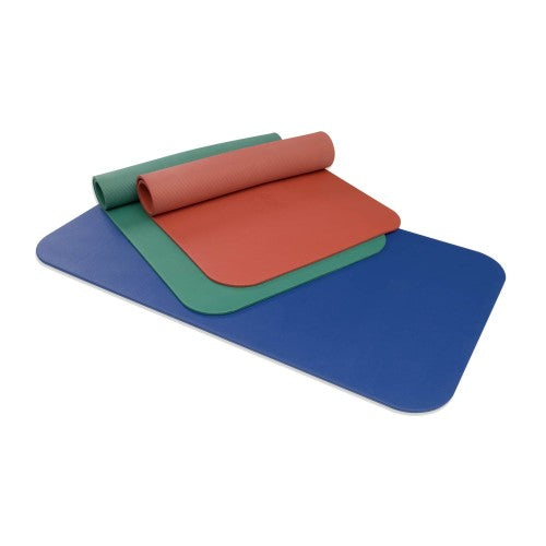 Airex Corona 185 Exercise mat all colors