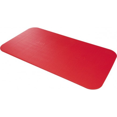 Airex Corona 185 Exercise mat Red color
