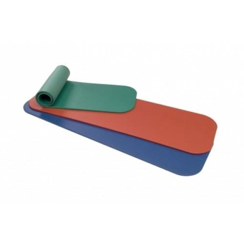 Airex Coronella 185 exercise mat all colors