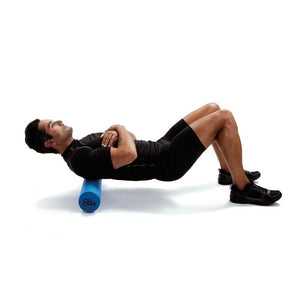 66fit EVA Foam Rollers