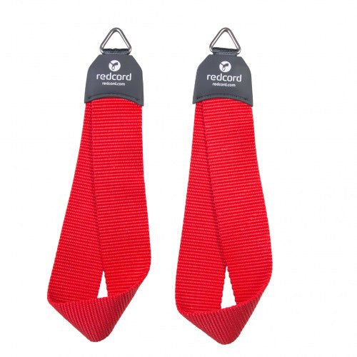 Redcord Strap | Pair