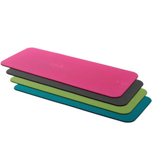Airex Fitline 180 mats - all colors