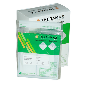 Theramax Neurostimulation Electrodes