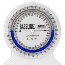 Load image into Gallery viewer, Baseline Bubble inclinometer