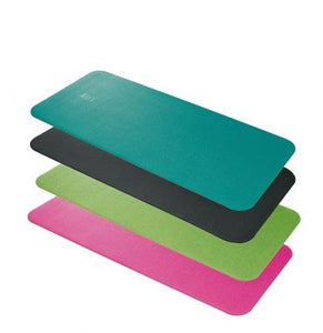Airex Fitline 140 Exercise mats - all colors