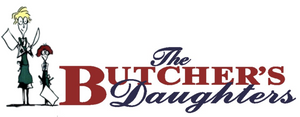 The Butcher's Daughters