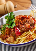 Load image into Gallery viewer, Chicken Cacciatore