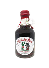 Load image into Gallery viewer, Original Maple Syrup - Muskoka Lodge