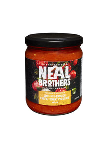 Salsa - Neal Brothers