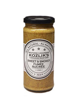 Load image into Gallery viewer, Kozlik's Mustard
