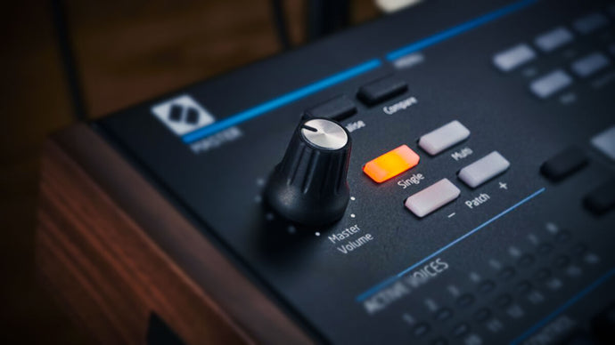 Is Using Synth Presets Cheating? 5 Reasons Why Synth Presets Work