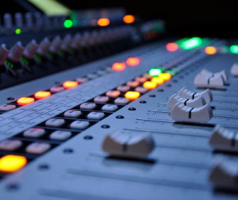 Sound designer jobs with presets and wav samples