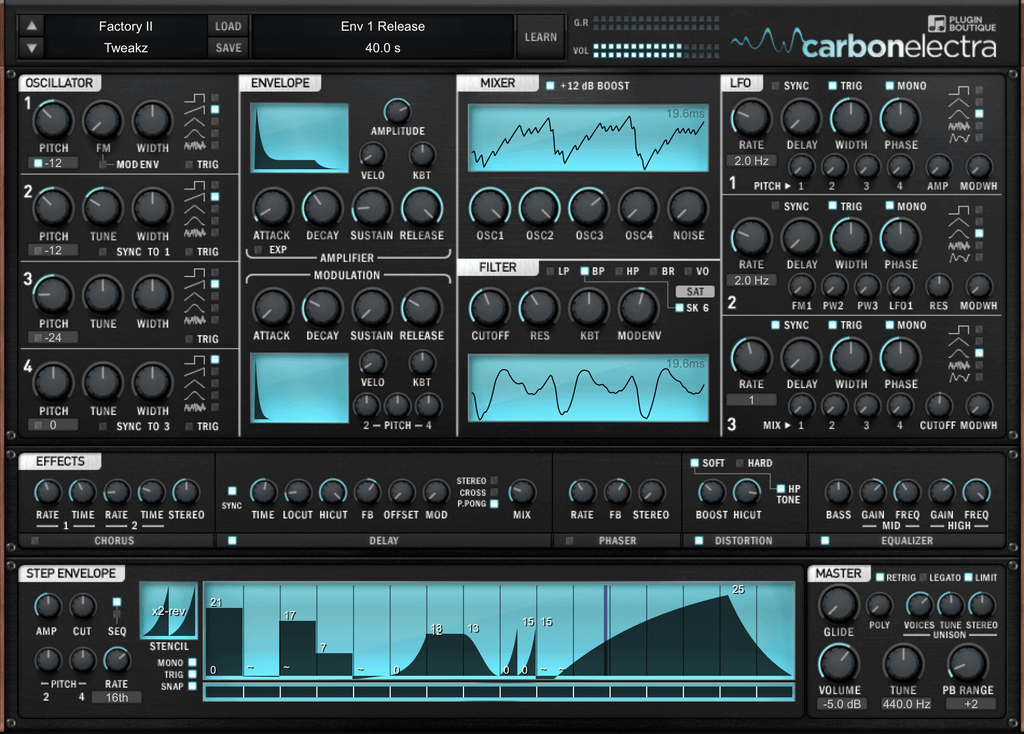 Carbon-Electra-synth-underrated-synths