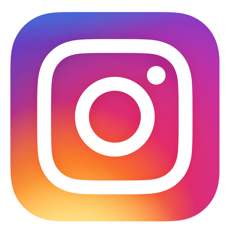SOUND7 presets and samples on Instagram