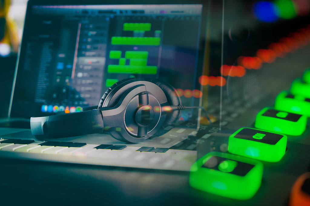 Best music production blogs to follow