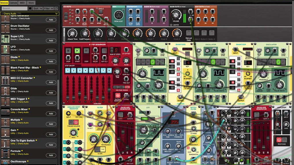 cherry-audio-modular-synth-underrated-synths