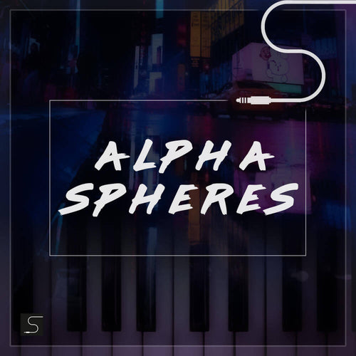 redominator and alpha Juno synthwave presets