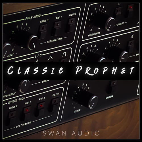 Classic-prophet-sounds-for-repro-5-presets