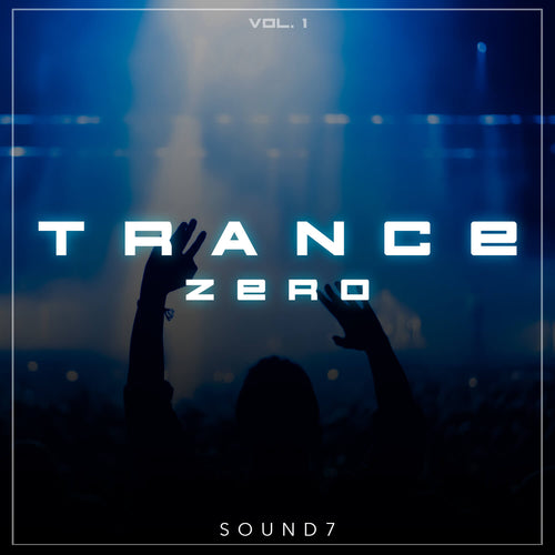 trance presets for revealsound spire volume 1