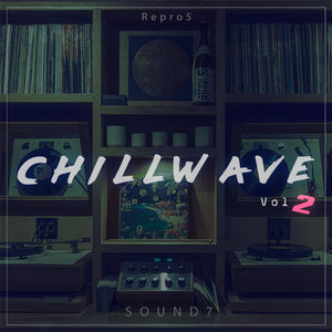 Chillwave Vol.2